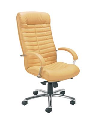 Meble Duo Meble Biurowe I Krzesła Obrotowe