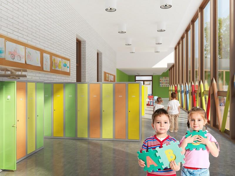 Szafki-szkolne-1