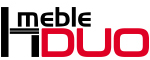 (81) 745-10-20 Logo
